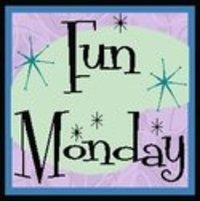 New_fun_monday_logo