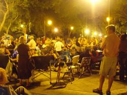 Puerto_rico_street_party