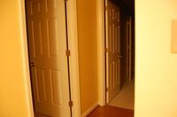 Bedroom_and_bathroom