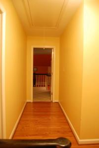 Hallway_to_playroom