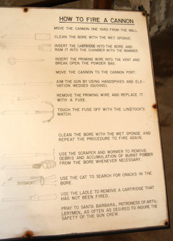 Cannon_instructions