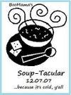 Souptacular_2