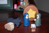 Tiny_wooden_boxed_nativity_set