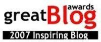 2007inspiringblog