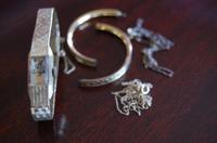 Damaged_jewelry
