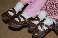 Matching_mary_janes