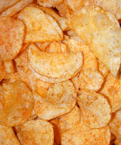 Lays_barbecue_chips_2