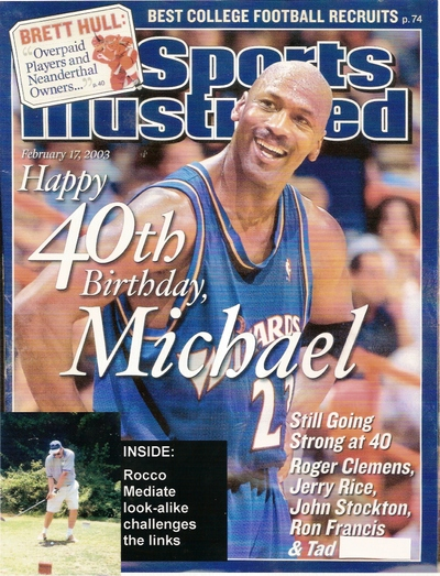 Mock_sports_illustrated_michael_jor