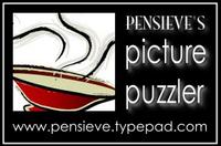 Pensieve_puzzler_button_2