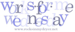 Wfmw_logo