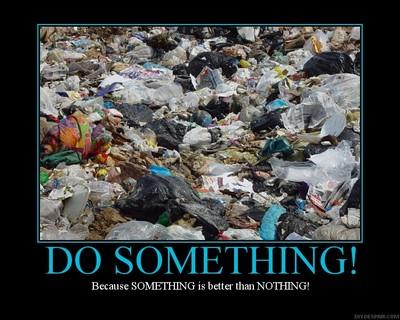 Do_something_3