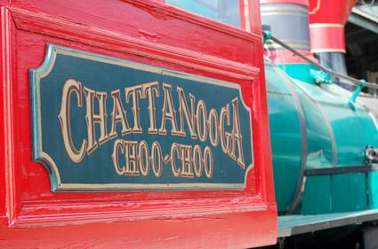 Chattanooga_choo_choo_sign
