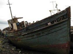 Lauras_shipwreck