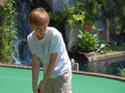 Thomas_concentrating_at_putt_putt
