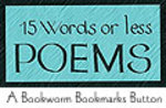15_words_or_less_poems_button