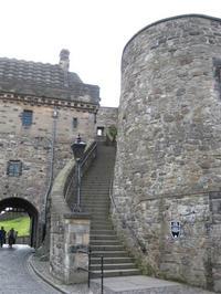 Stone_stairway