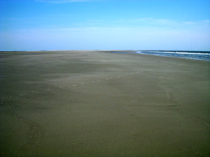 End_of_kiawah