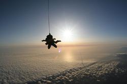 Laura_salas_photo_flying