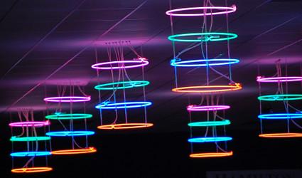 Neon_rings