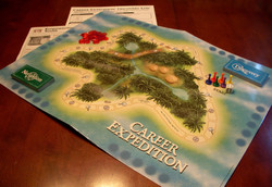 Career_expedition_board_game