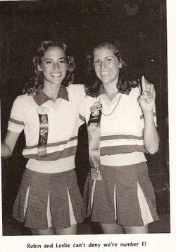 Highschoolcheerleading80s