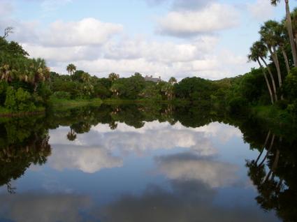 Kiawah_lagoon