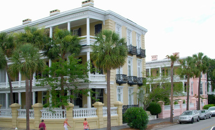 Charleston_houses_on_the_battery