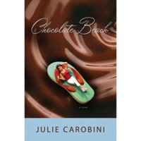 Chocolate_beach