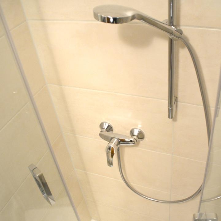 Dusche_Einzelzimmer