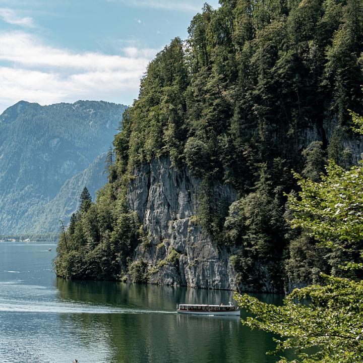 königsee_fjord