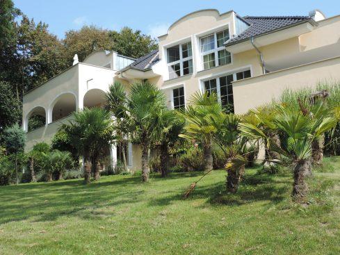 Park-Villa Bodensee
