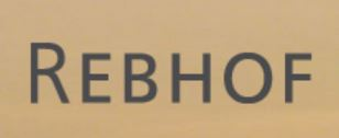 rebhof