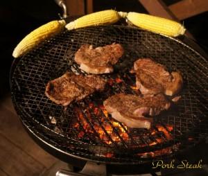 Pork Steak05