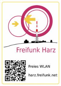Freifunk Harz