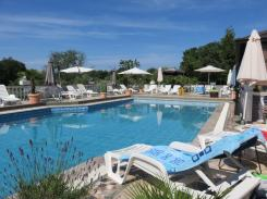 pension-biba-porec-croatia-pool-6