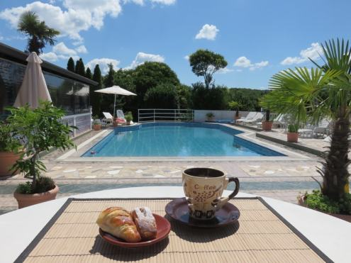 pension-biba-porec-croatia-pool-8