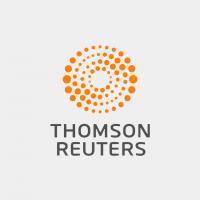 ThomsonReuters last