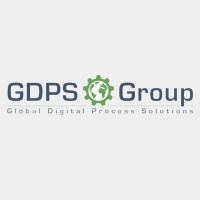 gdps logo tagline sdfsdf copy