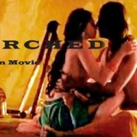 """ہندی فلم پارچڈ : Review (Indian Movie """"Parched"""")"""