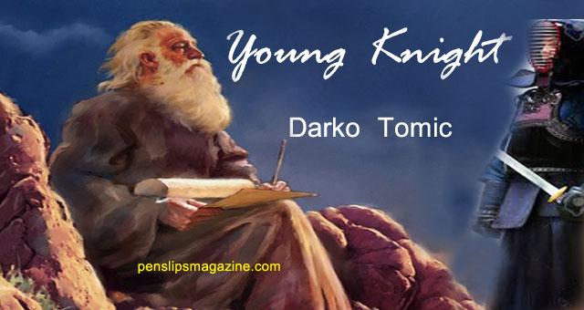 young-knight-darko-tomic