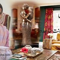 دو ٹکے کی ۔۔۔ ڈاکٹر زینت ساجدہ