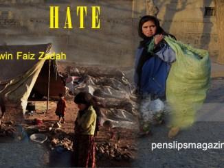 hate-parwin-faiz-zadah