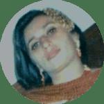 Fareha Arshad