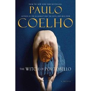12.-The-Witch-of-Portobello