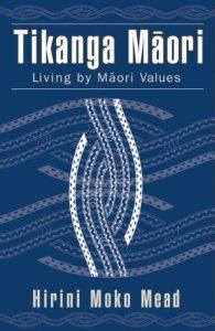 2.-Tikanga-Maori-Living-By-Maori-Values