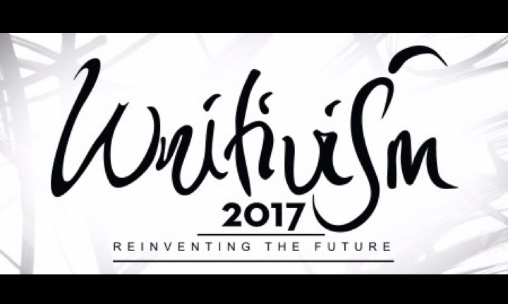 35 Writers Longlisted for the Writivism Short Story and