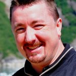 Brian R. Connor | Content Director | InTouch Ministries
