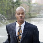 Greg Cooper | General Manager | Love860 WAEC | Beasley Broadcast Group, Inc.