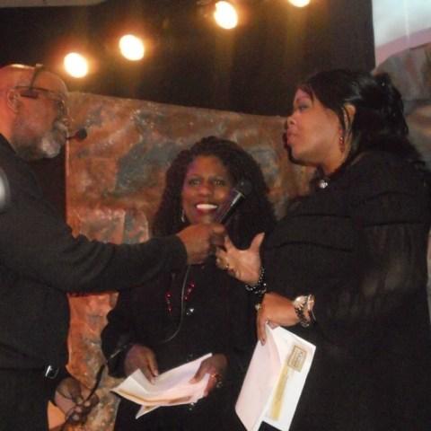 Press Release | Kingdomwood Film Festival Winners