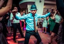 לרקוד